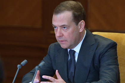 Правительство решило оценить жизнь в каждом российском городе