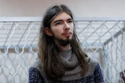 Иван Лузин