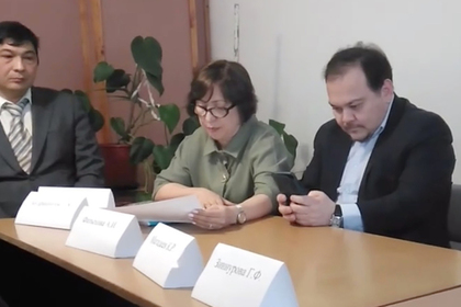 Медиков роддома вБашкирии насмешил отчет директора озарплатах