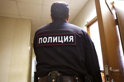 Полицейский почти год игнорировал жалобы россиянки на побои и дождался ее смерти