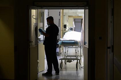 Россиянка ждала приема к врачу четыре месяца из-за сбоя в электронной очереди
