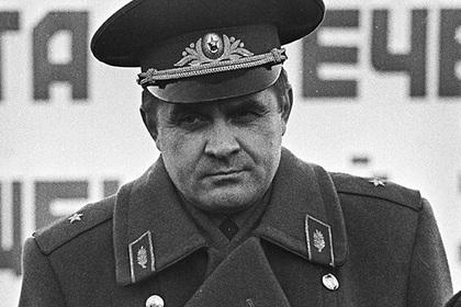 Владимир Усхопчик