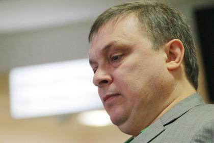 Продюсер «Ласкового мая» потребовал отправить Шнурова в психбольницу