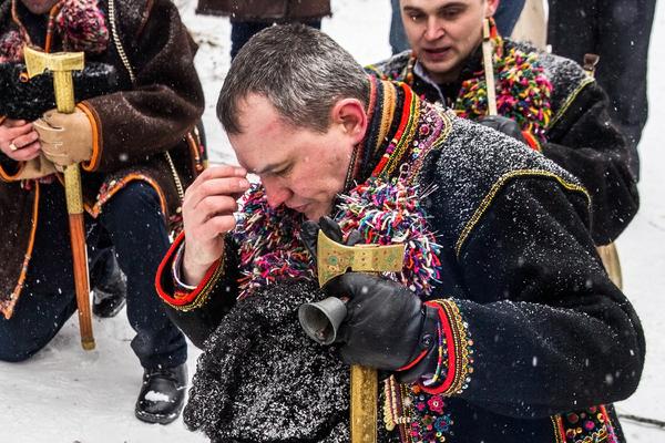 https://icdn.lenta.ru/images/2019/03/27/21/20190327211107742/detail_5cb4485fcadf9152b04de0029fee3d89.jpg