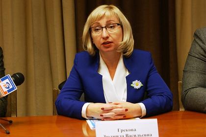 Российская чиновница уволилась после присяги мэра под марш из «Звездных войн»