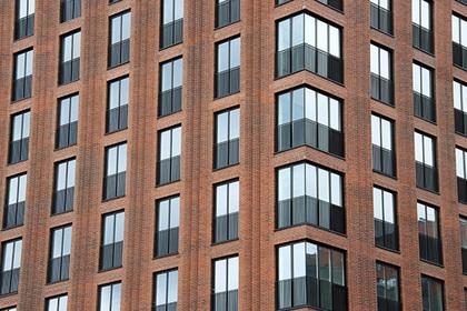 80296843760 Тысячи квартир в Москве оказались никому не нужны  Квартира  Дом ...