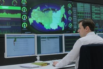 Российский интернет заранее проверят на устойчивость