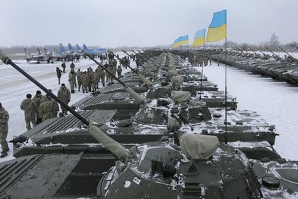 https://icdn.lenta.ru/images/2019/03/29/03/20190329035219547/pic_ce819605c27f5dbfb01bbbacd3d020b9.jpg