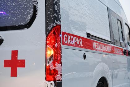 Сбежавший из части в Тверской области солдат найден мертвым