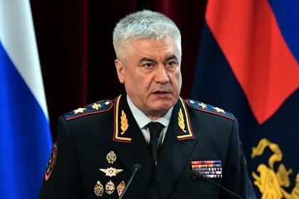 За ДТП с извинившимся перед Кадыровым чеченцем ответили полицейские