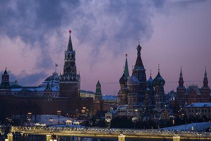 США подготовили новые санкции против России Перейти в Мою Ленту
