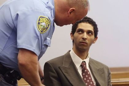 Геймеру дали 20 лет тюрьмы за пранк со смертельным исходом