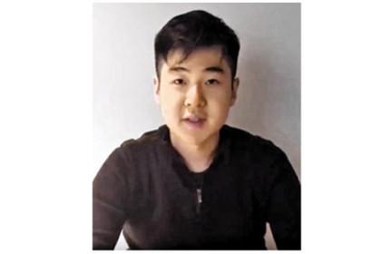 Племянника Ким Чен Ына заподозрили в связях с северокорейскими повстанцами