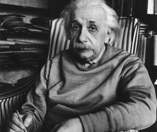 «На фотографии глаза могут сказать очень многое, зачастую — все», — говорил Эйзенштадт.