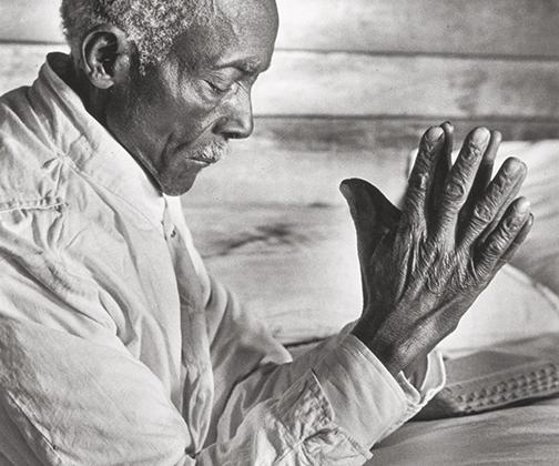 Эйзенштадт скончался 24 августа 1995 года в штате Массачусетс, США. Ему было 96 лет.