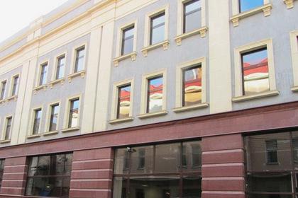 Определена цена аренды самого дорогого особняка Москвы