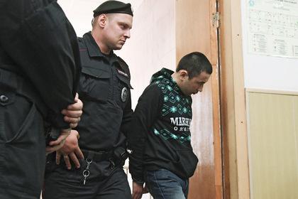 Фигуранты дела о теракте в метро Петербурга заявили о пытках в «тюрьме ФСБ»