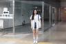 Корейская пословица гласит, что необразованный человек — это животное в одежде. Это объясняет, почему корейцы так одержимы образованием. В этой стране самая высокая доля людей, закончивших университет или аспирантуру, из всех участников Организации экономического сотрудничества и развития (OECD).