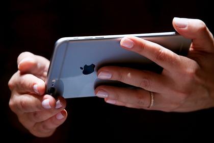 Раскрыты сроки выхода iPhoneSE2