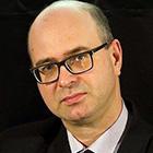 Алексей Гусев