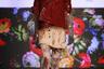 Показ «Экспедиция НХП» (где НХП расшифровывается как «национальные художественные промыслы»), стал результатом совместного проекта Минпромторга России и итальянской школы Polimoda. Выглядела одежда так же странно, как вообще странно выглядит союз художественных промыслов, итальянской школы моды и российского министерства.