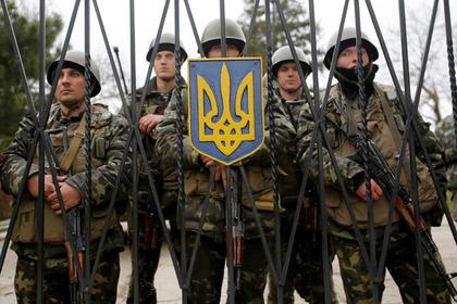 Названа сумма нанесенного Украиной Крыму ущерба