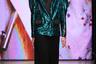 Бренд Product of Imitation полностью соответствует своему названию: дизайнер Антон Галецкий совместно с Еленой Витебской в своей дебютной коллекции имитирует не только стиль 1980-х как таковой, но и вполне конкретные коллекции Демны Гвасалии для Balenciaga. Впрочем, сам дизайнер утверждает, что вдохновлялся стилем принцессы Дианы.
