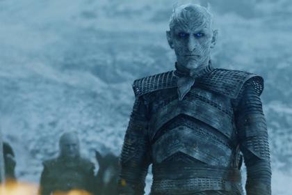 В США состоялась премьера первой серии финального сезона «Игры престолов»