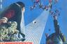«Кругозор» был дорогим удовольствием: за один номер уникального издания советскому читателю приходилось платить один рубль (цена 20 поездок на метро). Однако интерес был сильнее: ведь помимо репортажей и историй на 20 страницах (включая обложки, на которых также публиковались тексты и фото), читателя внутри ожидало сразу шесть одно- и двусторонних дисков.