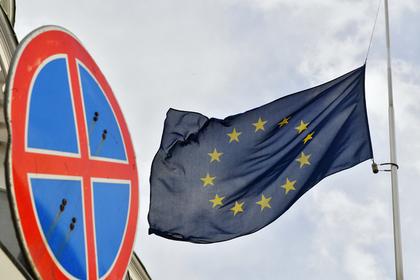 Выход России из Совета Европы назвали потрясением для Европы