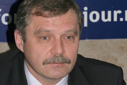 Римантас Шидлаускас