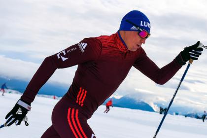 Олимпийский чемпион из России пожаловался на предвзятость судей к норвежцам