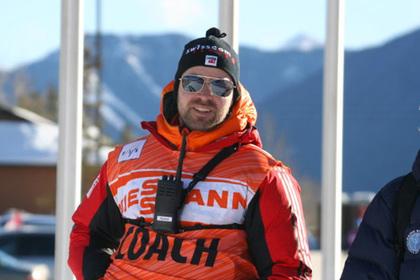 Норвежский тренер рассказал о невозможности допинга в стране