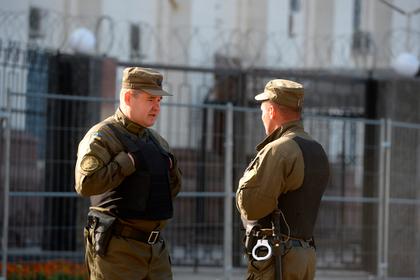 Украина согласилась выдать России подозреваемого вубийстве журналиста Пола Хлебникова