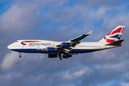 Пилот перепутал кнопки и устроил панику на борту самолета