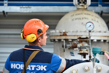 Конкурент «Газпрома» ответил на обвинения в подрыве бюджета России