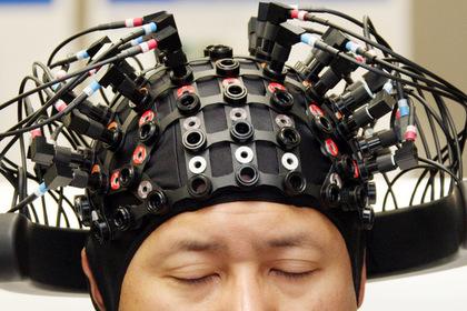Подтвержден омолаживающий эффект от стимуляции мозга