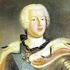 Генералиссимус Российской империи принц Антон Ульрих Брауншвейгский
