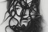 Пальма первенства досталась работе «Избранная [не] быть» (Chosen [Not] To Be). Эта серия — часть международного фотопроекта «Радикальная красота», посвященного людям с синдромом Дауна. Героини фотосерии — стремящиеся к успеху волевые молодые женщины, однако их постоянно недооценивают. Фотограф размышляет о преградах, с которыми им приходится сталкиваться, и отказе общества по достоинству оценить их способности.