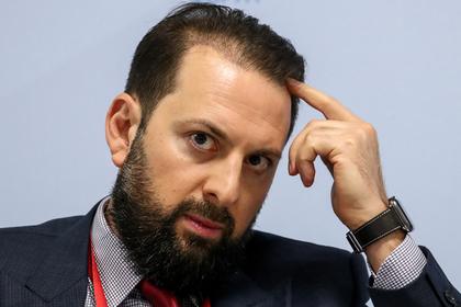 Гендиректор «Черкизово» рассказал о причинах отказа компании от SPO
