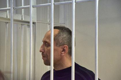 Ангарский маньяк пошел на второй пожизненный срок
