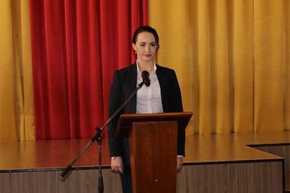 Жириновский дал дорогу молодым