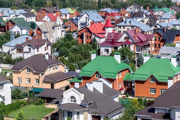 В России запустят новую доступную ипотеку