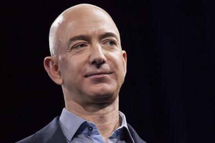 Богатейший человек планеты предрек своей компании многомиллиардные потери