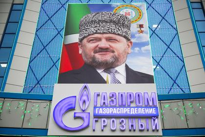 Кадыров призвал чеченских корреспондентов противоборствовать провокациям
