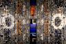 Римский ювелирный дом Bvlgari отметил на Salone del Mobile 2019 двадцатилетие своего знакового кольца B.zero1 и других драгоценностей по его мотивам. В одном из залов в парке Indro Montanelli соорудили дизайнерскую инсталляцию из зеркал и светящихся объектов по мотивам украшения. В планетарии Ulrico Hoepli аргентинский художник Томас Сарацено показал созданную для Bvlgari инсталляцию из паутины пауков-золотопрядов Nephilia inaurata.