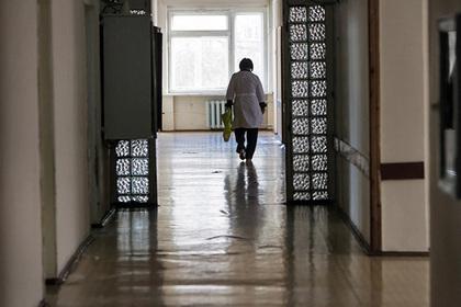 У каждой пятой осужденной россиянки диагностировали ВИЧ