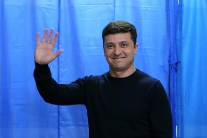 Зеленский проигнорировал 4 повестки ввоенкомат вовремя мобилизации— советник Порошенко
