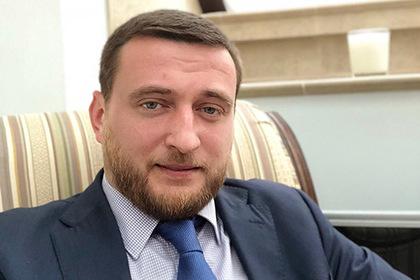 Задержанного за стрельбу Павла Пятницкого отпустили под подписку о невыезде
