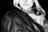 Шейла Рок снимала звезд панк-рока и других музыкальных направлений на протяжении пяти десятков лет. Однако известность ей принесли именно снимки панк-сцены — в 1970 году американка переехала учиться в Лондон, где стала свидетельницей подъема панка и новой волны 70-80-х.